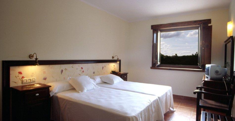 castle-view-room-p7xmpzenxj